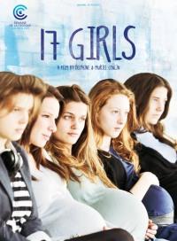 Смотреть 17 девушек онлайн на KinoPod.ru бесплатно