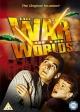 Смотреть фильм Война миров онлайн на Кинопод бесплатно