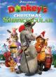 Смотреть фильм Рождественский Шректакль Осла онлайн на Кинопод бесплатно