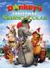 Смотреть фильм Рождественский Шректакль Осла онлайн на KinoPod.ru бесплатно