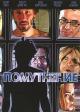 Смотреть фильм Помутнение онлайн на Кинопод бесплатно