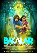 Смотреть фильм Бакалар онлайн на Кинопод бесплатно