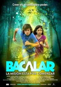Смотреть Бакалар онлайн на Кинопод бесплатно