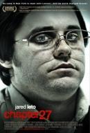 Смотреть фильм Глава 27 онлайн на Кинопод бесплатно
