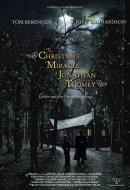 Смотреть фильм Рождественское чудо Джонатана Туми онлайн на Кинопод бесплатно