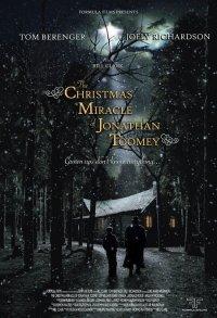 Смотреть Рождественское чудо Джонатана Туми онлайн на Кинопод бесплатно