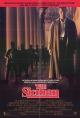 Смотреть фильм Сицилиец онлайн на Кинопод бесплатно