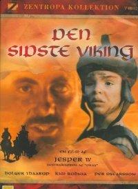 Смотреть Последний викинг онлайн на Кинопод бесплатно