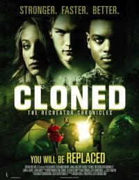 Смотреть Создающий заново онлайн на Кинопод бесплатно