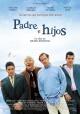 Смотреть фильм Отец и сыновья онлайн на Кинопод бесплатно