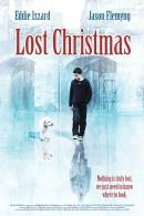 Смотреть фильм Потерянное Рождество онлайн на Кинопод бесплатно