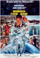 Смотреть фильм Лунный гонщик онлайн на Кинопод бесплатно