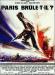 Смотреть фильм Горит ли Париж? онлайн на KinoPod.ru бесплатно