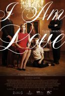 Смотреть фильм Я – это любовь онлайн на Кинопод бесплатно