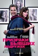 Смотреть фильм Призраки бывших подружек онлайн на KinoPod.ru платно