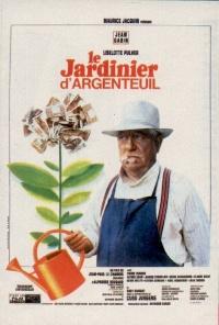 Смотреть Садовник из Аржантей онлайн на Кинопод бесплатно