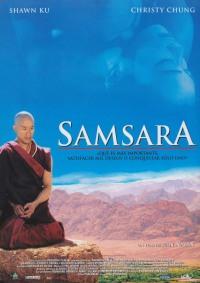 Смотреть Самсара онлайн на Кинопод бесплатно