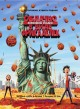 Смотреть фильм Облачно, возможны осадки в виде фрикаделек онлайн на Кинопод бесплатно