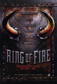 Смотреть Огненный ринг онлайн на Кинопод бесплатно
