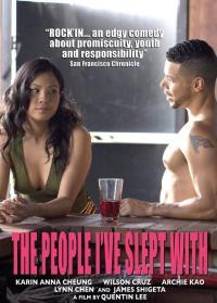 Смотреть Мой сексуальный список онлайн на Кинопод бесплатно