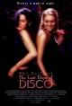 Смотреть фильм Последние дни диско онлайн на Кинопод бесплатно