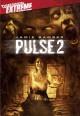 Смотреть фильм Пульс 2 онлайн на Кинопод бесплатно