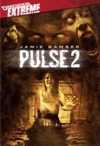 Смотреть Пульс 2 онлайн на Кинопод бесплатно