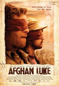 Смотреть Афганец Люк онлайн на Кинопод бесплатно