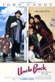 Смотреть фильм Дядюшка Бак онлайн на Кинопод бесплатно
