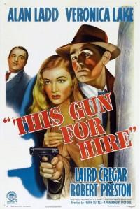 Смотреть Оружие для найма онлайн на Кинопод бесплатно