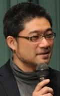 Шунсуке Тада