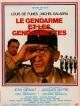Смотреть фильм Жандарм и жандарметки онлайн на Кинопод бесплатно