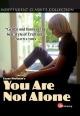 Смотреть фильм Ты не один онлайн на Кинопод бесплатно