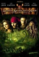 Смотреть фильм Пираты Карибского моря: Сундук мертвеца онлайн на Кинопод бесплатно