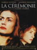 Смотреть фильм Церемония преступления онлайн на Кинопод бесплатно