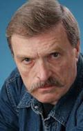 Михаил Лебедев