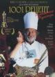 Смотреть фильм 1001 рецепт влюбленного кулинара онлайн на Кинопод бесплатно
