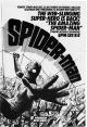 Смотреть фильм Удивительный Человек-паук онлайн на Кинопод бесплатно