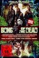 Смотреть фильм Мертвяцкий кайф онлайн на Кинопод бесплатно