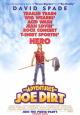 Смотреть фильм Приключения Джо Грязнули онлайн на Кинопод бесплатно