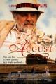 Смотреть фильм Август онлайн на Кинопод бесплатно