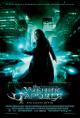 Смотреть фильм Ученик чародея онлайн на Кинопод бесплатно