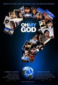 Смотреть О, мой Бог! онлайн на Кинопод бесплатно