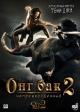 Смотреть фильм Онг Бак 2: Непревзойденный онлайн на Кинопод бесплатно