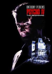 Смотреть Психо 4: Начало онлайн на Кинопод бесплатно