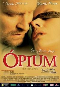 Смотреть Опиум онлайн на Кинопод бесплатно