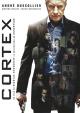 Смотреть фильм Кортекс онлайн на Кинопод бесплатно