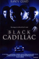 Смотреть фильм Черный кадиллак онлайн на Кинопод бесплатно