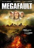 Смотреть Мегаразлом онлайн на Кинопод бесплатно