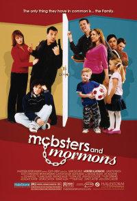 Смотреть Гангстеры и Мормоны онлайн на Кинопод бесплатно